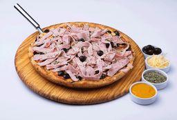 Pizza Tramontana