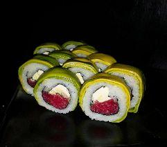Roll Avocado Tori.