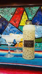 Tequila Margarita Artesanal