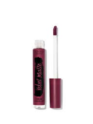 Labial liquido Matte Color - DRAMA