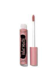 Labial liquido Matte Color - ADORDED