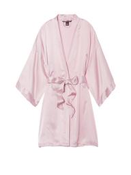 Kimono de sat¡n