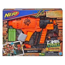 Nerf Zombie Strike Nailbiter