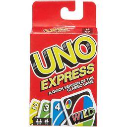 Lat Uno Express