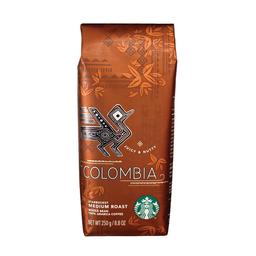 Café Colombia Nariño 250 g