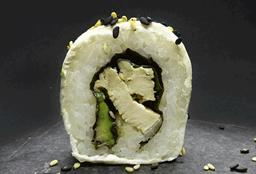 Tori Cheese Roll