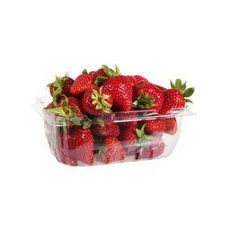 Frutillas Pote