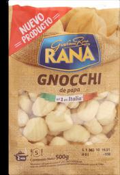 Giovanni Rana Gnocchi De Papa