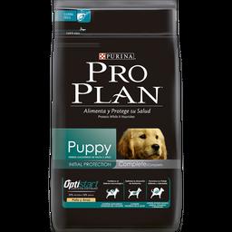 Pro Plan Alimento Para Perro Puppy Complete
