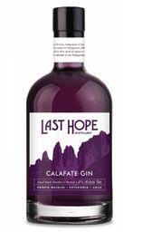 Last Hope - Calafate Gin