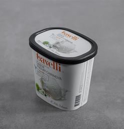 Helado Premium Yogurt Chirimoya Zero Zero