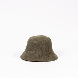 Sombrero Ethnic