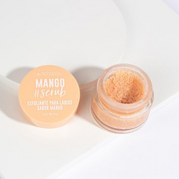 Bálsamo BEAUTY HEAVEN Mango-Naranja-Durazno
