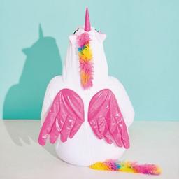 Pijama Infantil Unicornio