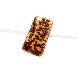 Case tortoise, para iphone 6/7/8 plus.