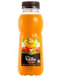 Del Valle Néctar Durazno 350 ml
