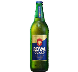 Royal 1 L