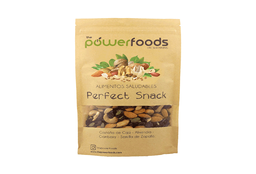 Power Foods Mix Perfect Snack 80 G