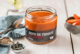 Sopa Tomate Tomillo 350 G