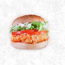 Chicken Fillet Clásica Regular