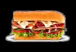 Subway Melt™ 15 cm