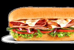 Subway Melt™ 30 cm