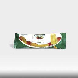 Barra de Fruta