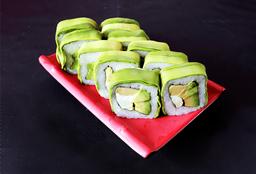 143 Vegetariano Palta Roll