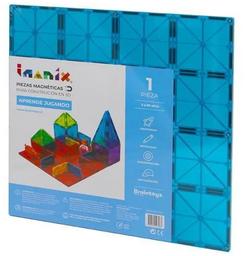 Imanix 1 Base Magnética