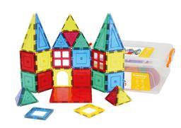 Imanix 60 Square Edition