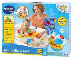 Vtech Aquasilla 2 En 1 515422