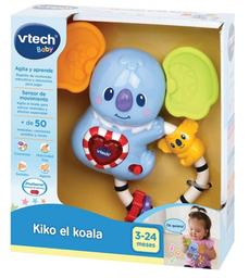 Vtech Kiko El Koala