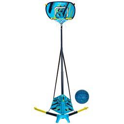 Aro Basketball Hoop 500 Easy
