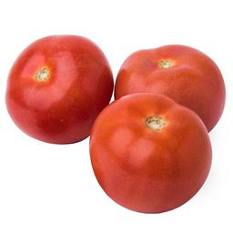 Tomate Granel 1Kg