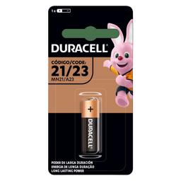 Duracell Pila A23