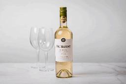 Viu Manent Sauvignon Blanc 750 ml