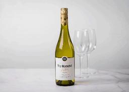 Viu Manent Chardonnay 750 ml