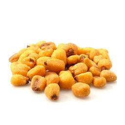 Maiz Tostado 1 Kilo Granel