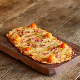 Pizza Menú de Niños
