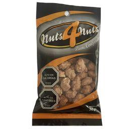 Mani Confitado Nuts4Nuts 80Gr
