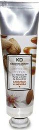 Crema De Manos Caramelo Almendra - Katherine Dorian