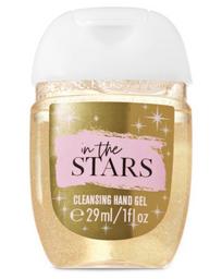 Gel De Limpieza De Manos In The Stars - Bath And Body Works