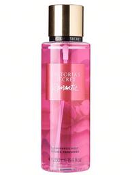 Victoria's Secret Fragrance Mist Spray Romantic -