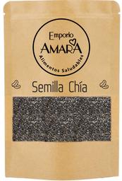 Semilla de Chia 250