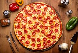 2x1 Pizza Pepperoni XL
