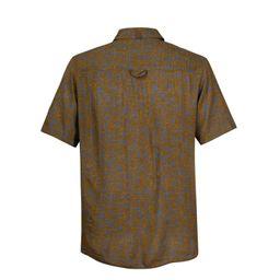Camisa Wabera Men A1 DarkGrey