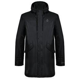 Vanir Waterproof Coat BlackM/
