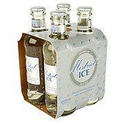 Promo: 4x Mistral Ice