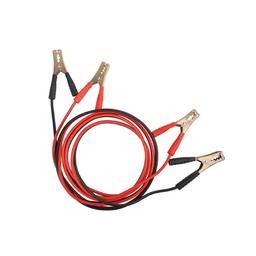 Ingco Cable Roba Corriente Puente Batería 200 Amp