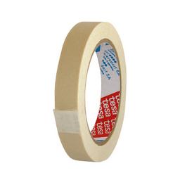 Tesa Masking Tape 18 mm
